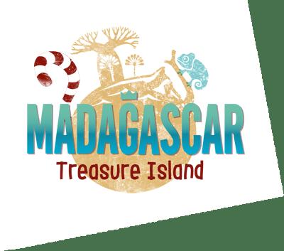 Bons Plans Tourisme Madagascar