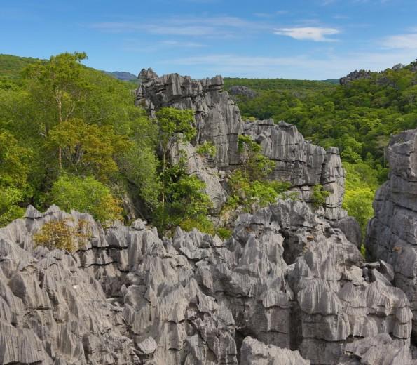 MADAGUIDE
