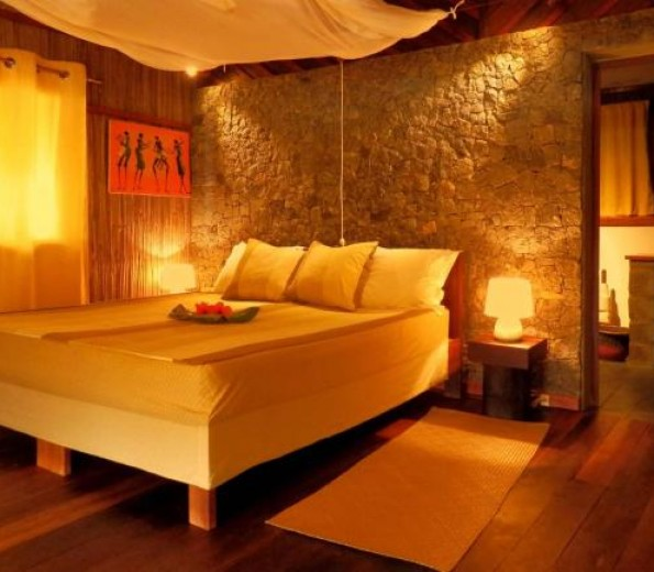 MANINGORY RESTAURANT HOTEL
